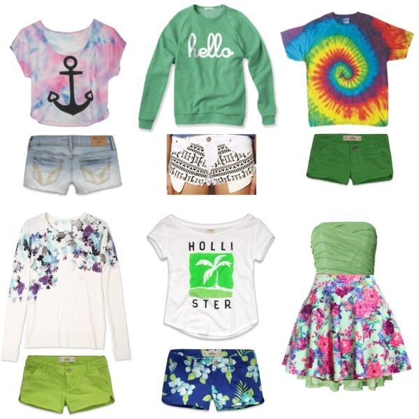 Summer Clothing Stores Online