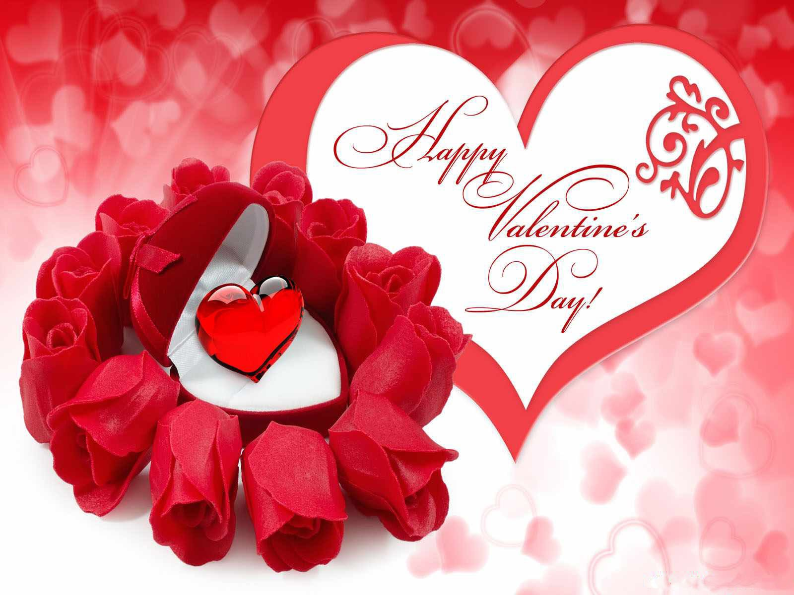 Valentine Card Order here your romantic and lovely Valentines Cards – Card for Valentine Day