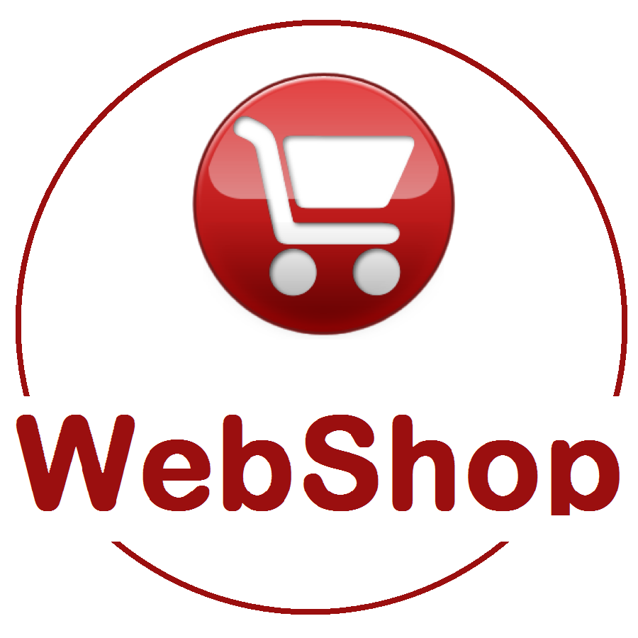 With freewebstore you will have all the tools needed to run an online business. Our simple yet powerful eCommerce solution allows users of all abilities to operate a successful online store - for free.