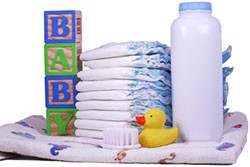 Cheap Baby Supplies