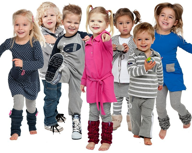 Cheap Childrens Clothing