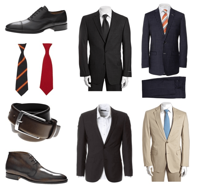 Buy Mens Cheap Clothing Online