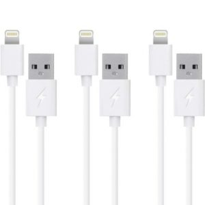 Order Cables Online