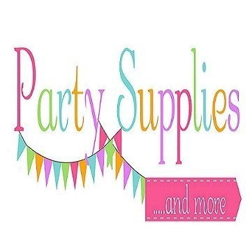 Cheap Party Supplies