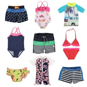 Cheap Swimsuits