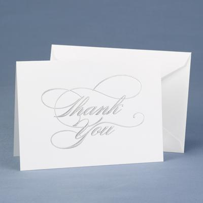 Cheap Thank You Cards